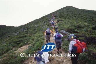 japanpr_paper_1680_0_1220843055.JPG