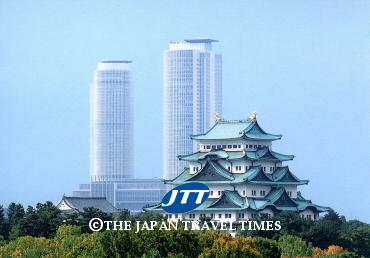 japanpr_paper_863_0_1191569994.jpg