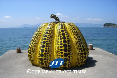 japanpr_paper_2701_0_1257238592.jpg
