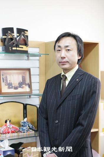 인터뷰_시즈오카(세로).jpg