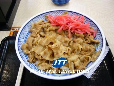 japanpr_paper_769_0_1186107447.jpg