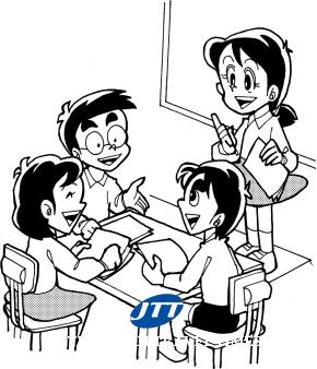 japanpr_paper_805_0_1188959967.jpg
