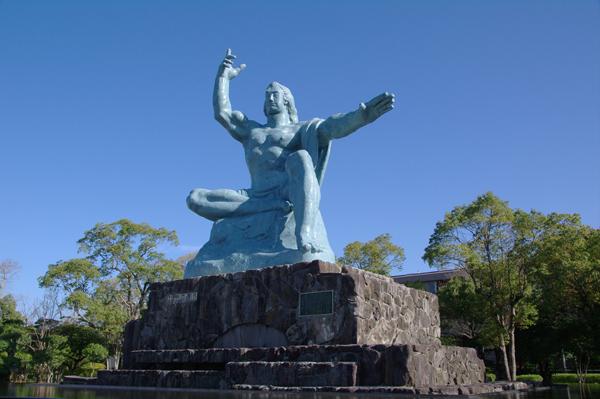 나가사키_나가사키평화공원_.jpg