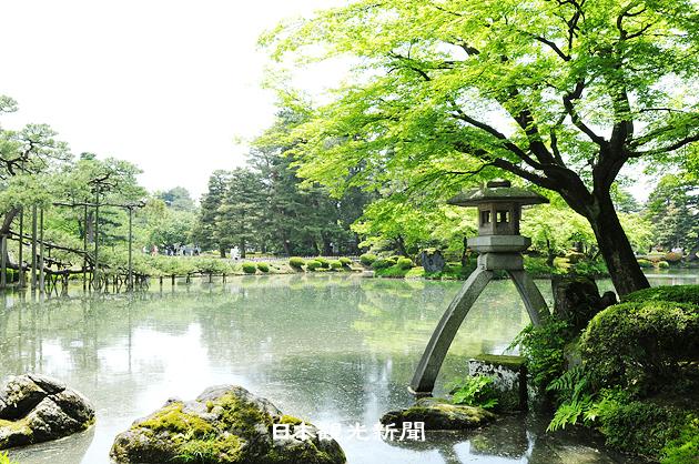 이시카와현_메인.jpg