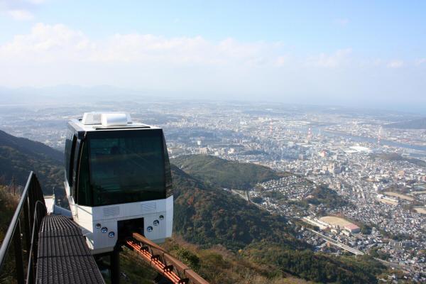 003_사라쿠라등산철도.jpg