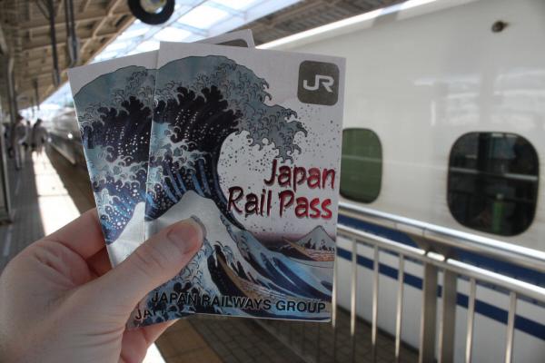 A재팬레일패스_티켓+열차합.jpg