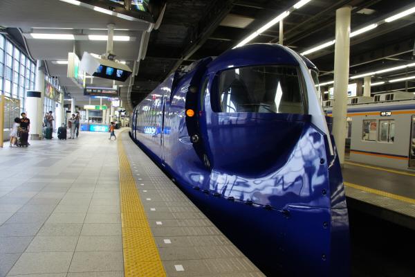 D간사이스루패스_열차.jpg