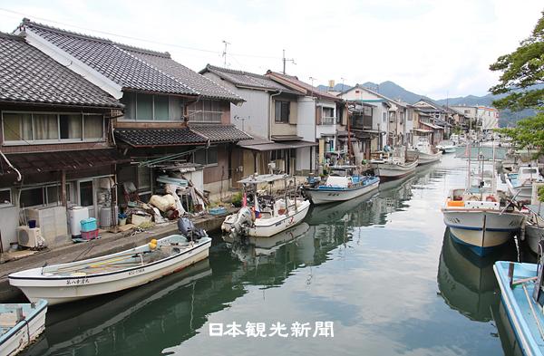 마이즈루_서브04(요시하라).jpg