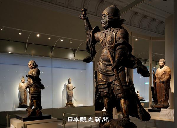 나라현_박물관서브01.jpg