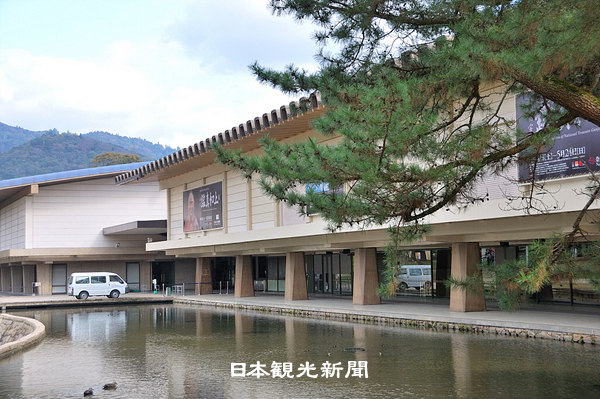 나라현_박물관서브02.jpg