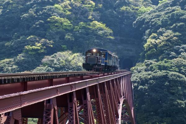 박스02_토롯코열차.jpg