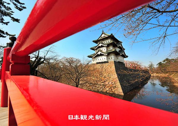 아오모리현_서브03(히로사키_가로).jpg