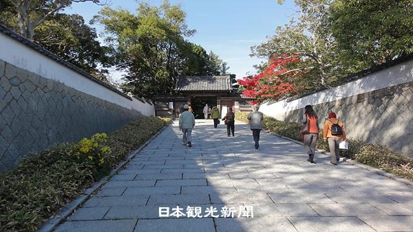 시모노세키_서브3(초후거리).jpg