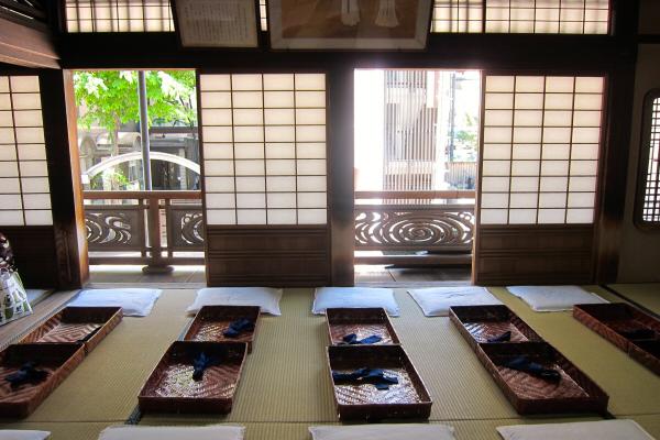 서브02_마츠야마시(도고온천내부).jpg