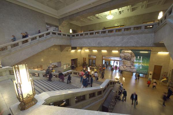 서브01_도쿄국립박물관.jpg