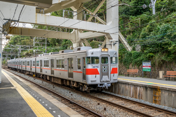 서브01_산요전철.jpg