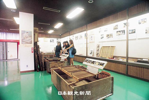 서브02_에치젠시(종이문화박물관).jpg