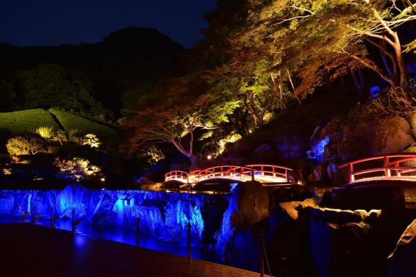사가현_서브06(케이슈엔의 야간 라이트업).jpg