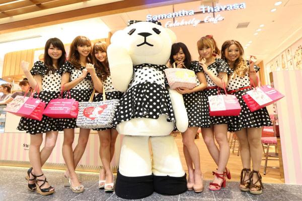 서브03_소라마치쇼핑몰.JPEG