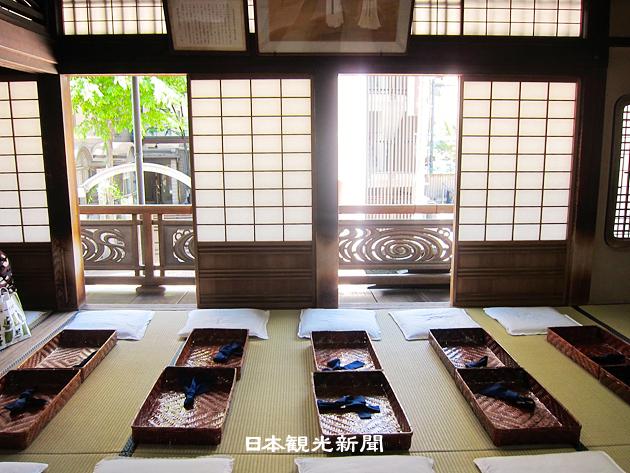 서브02-마츠야마시(도고온천내부).jpg