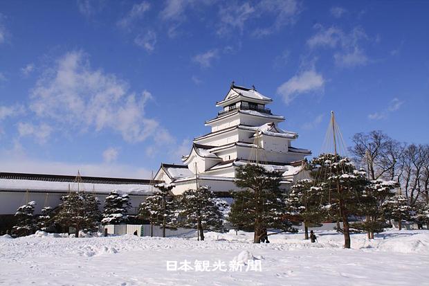 후쿠시마현_이미지.jpg