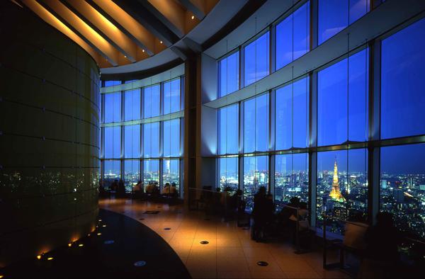 도쿄_메인.jpg