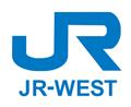 JR_로고.jpg