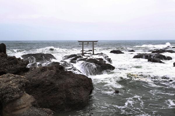 사진07(이소사키신사).JPG