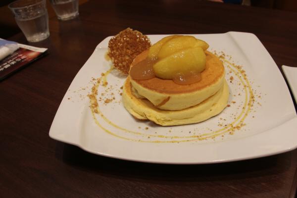 돗토리시_서브06(오에노사토B).JPG