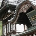 서브01_마츠야마시(도고온천본관).JPG