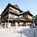 서브01-마츠야마시(도고온천본관).jpg